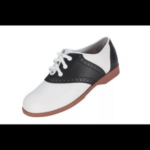 Oxford Women's Shoes by Smart Fit
